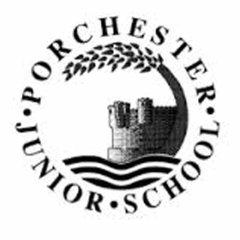 Porchester Junior School visit 28/01/2017