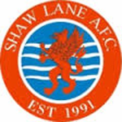 Shaw Lane AFC (home) 28/01/2017