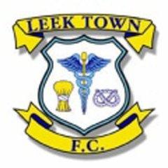 Leek town FC (home) 18/02/2017