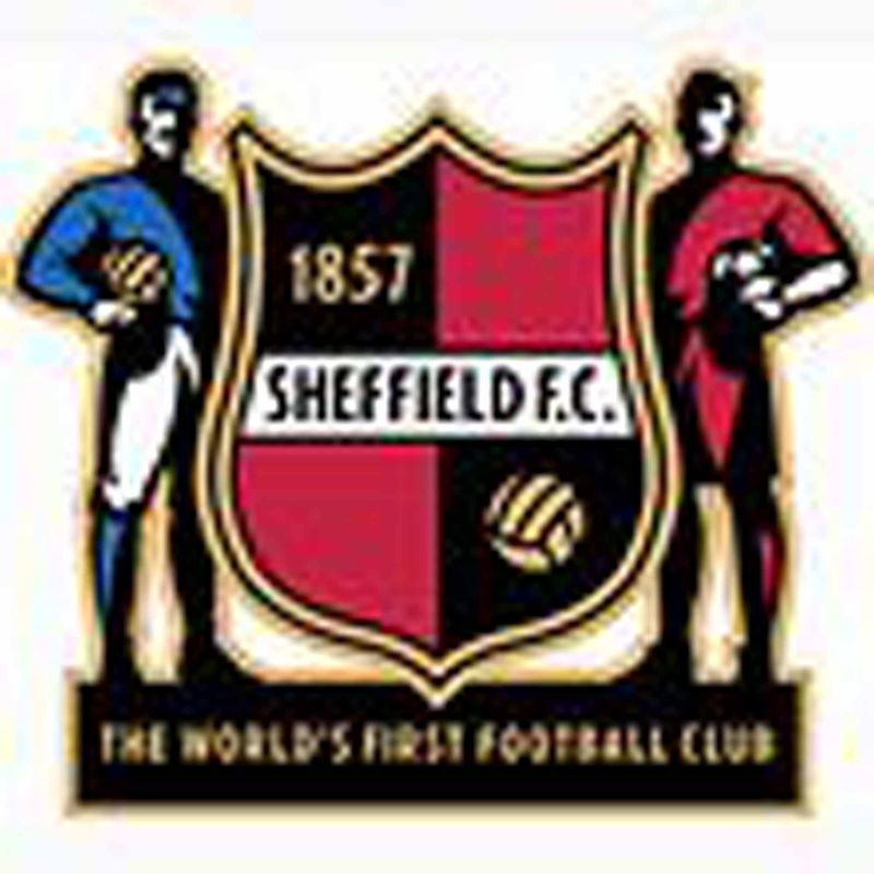 Sheffield FC (away) 18/03/2017
