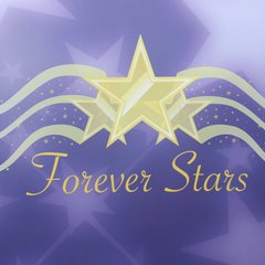 Forever Stars charity event 30/04/2017