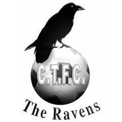 Coalville Town FC (friendly) 08/07/2017