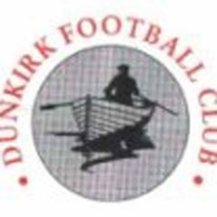 Dunkirk FC (friendly) away 31/07/2017