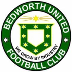 Bedworth Utd FC (home) 02/09/2017
