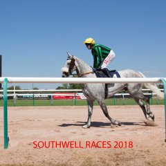 Southwell races 2018