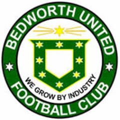 Bedworth Utd , home friendly, 21/07/2017