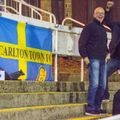 STOCKSBRIDGE PS 1-0 CARLTON TOWN - MATCH REPORT