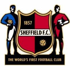 Sheffield FC (home) 06/10/2018
