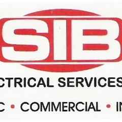 SIB Electrical Services LTD joins Bedfont Sports Club