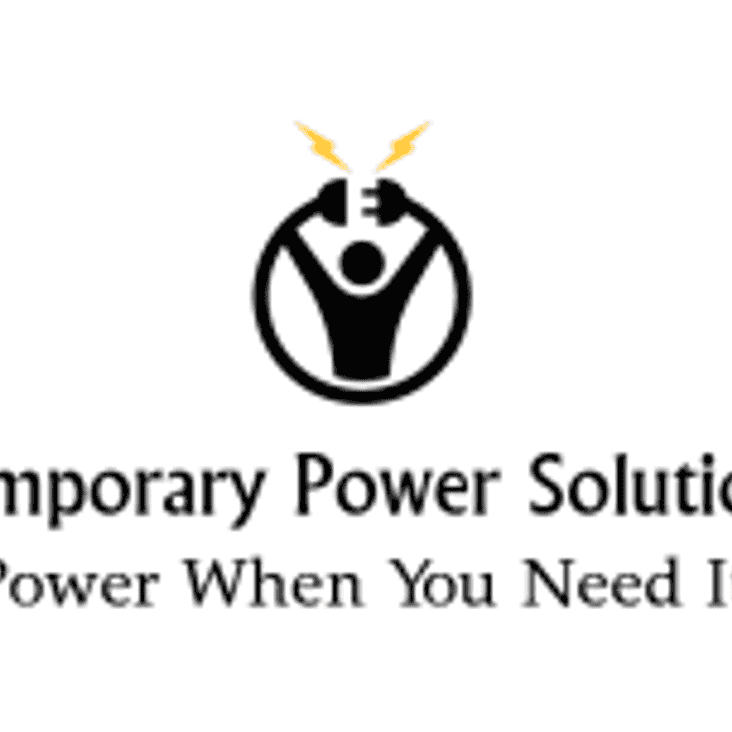 Temporary Power Solutions Join Bedfont Sports