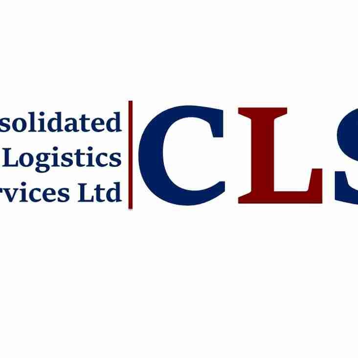 CLS International Joins Bedfont Sports