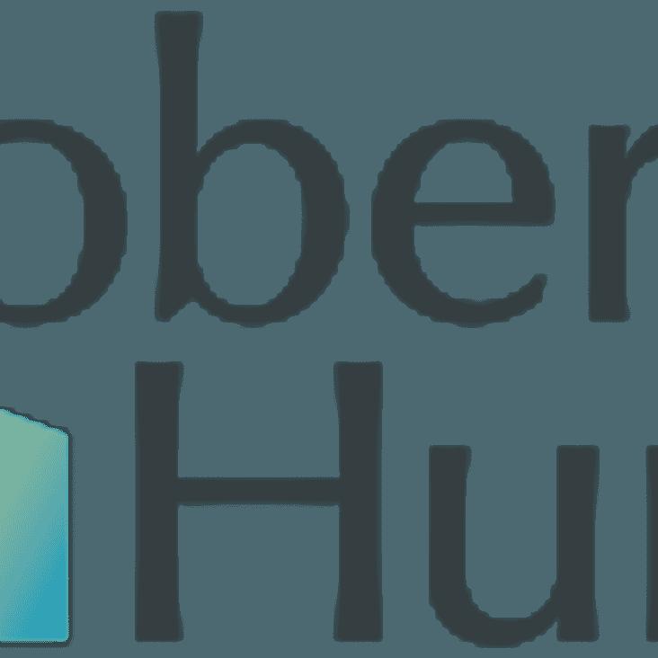 Roberts Hunt joins Bedfont Eagles !