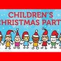 Bedfont Sports Children's Xmas Party