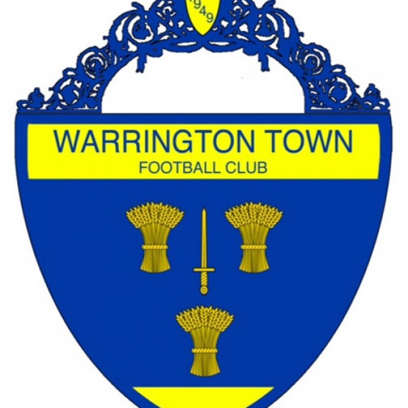Club seek new manager and assistant