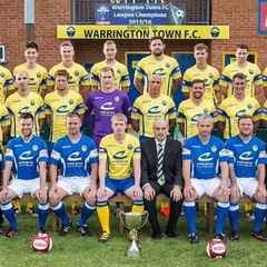 Major boost for Yellows ahead of new season