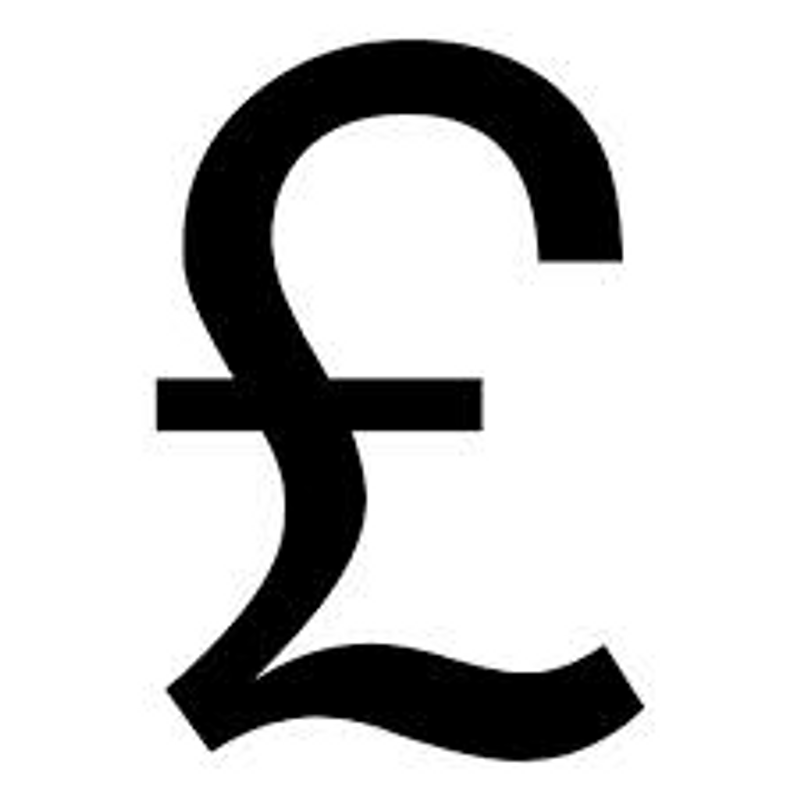 """Whitstable RFC is supported by """" Easyfundraising"""""""