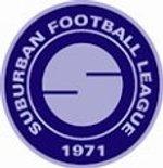 Suburban Football League Champions Cup Final