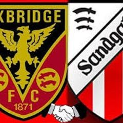 Uxbridge & Sandgate FC