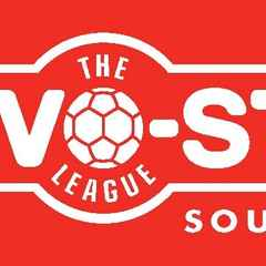 2016/17 SOUTHERN LEAGUE CONSTITUTION