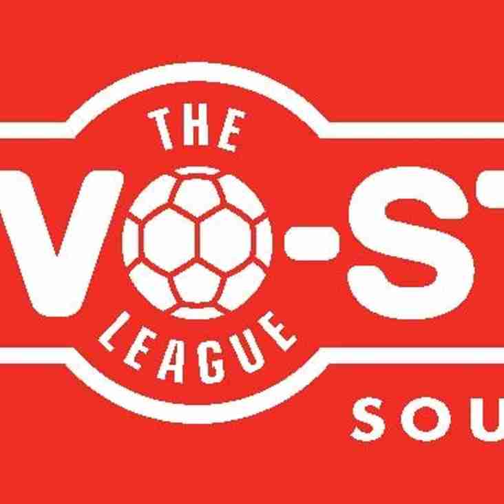 Southern League launch new website