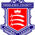 Middlesex County Football League vs. Jim Rogers Div 1 Presidents Cup Final