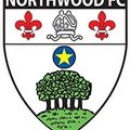 FIRST TEAM ENTERTAIN THE WOODS ON SATURDAY
