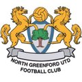 YOUTH TEAM AT HONEYCROFT ON 15TH AUGUST