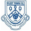 FLEET TOWN RECOVER FROM WORST POSSIBLE START