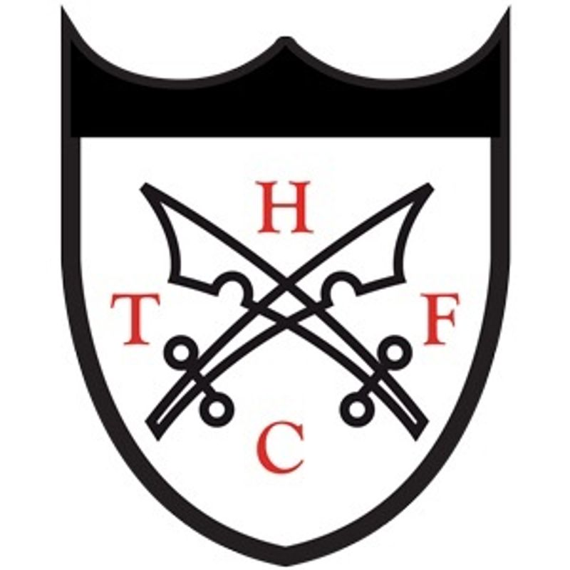 HANWELL TOWN              BOXING DAY MATCH RE-ARRANGED