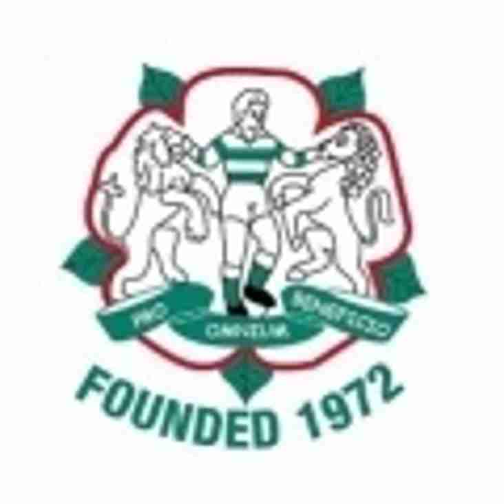 RESERVES TRAVEL TO THE HOOPS