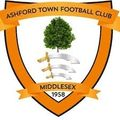 WE TRAVEL TO THE TANGERINES THIS WEEKEND