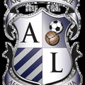 Arthurian Football League vs. To be confirmed