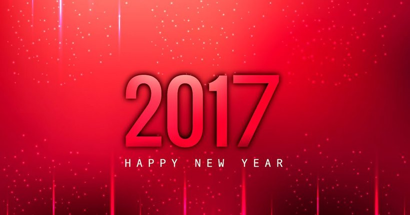 Happy New Year News Uxbridge Football Club