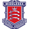 Middlesex County FA Ladies vs. The Army FA Ladies
