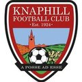 THE RED ARMY RESERVES ARE AT HONEYCROFT ON SATURDAY 21ST JANUARY