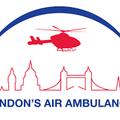 MIDDLESEX COUNTY SENIOR CHARITY CUP SUPPORTING LONDON AIR AMBULANCE - TUESDAY 28TH MARCH - 7:45PM KICK OFF