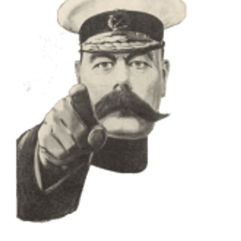 UXBRIDGE FC NEEDS YOU