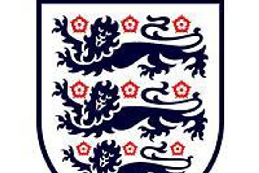 FA COMPETITION DATES AND OPPONENTS ANNOUNCED