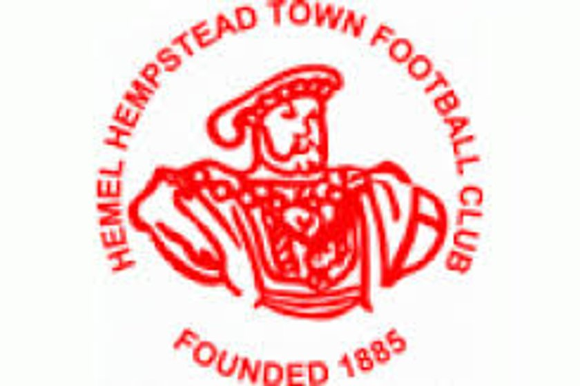 YOUTH AWAY TO THE TUDORS IN THE FA YOUTH CUP