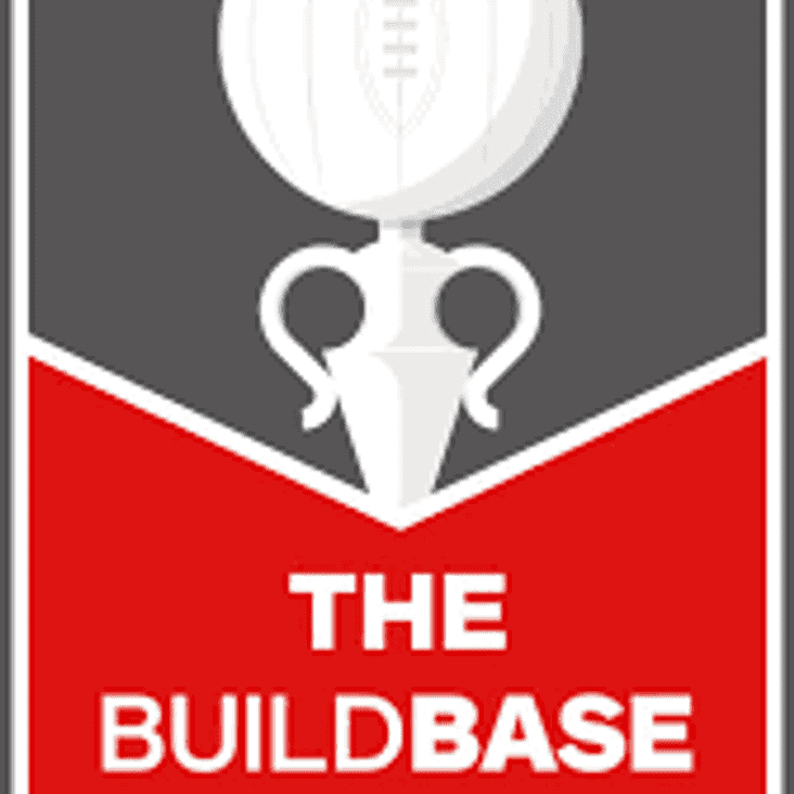 BUILDBASE FA TROPHY REPLAY