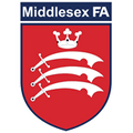 Middlesex County FA U16's vs. Essex County FA U16's