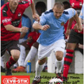 ARLESEY TOWN MATCHDAY PROGRAMME AVAILABLE FOR FREE DOWNLOAD