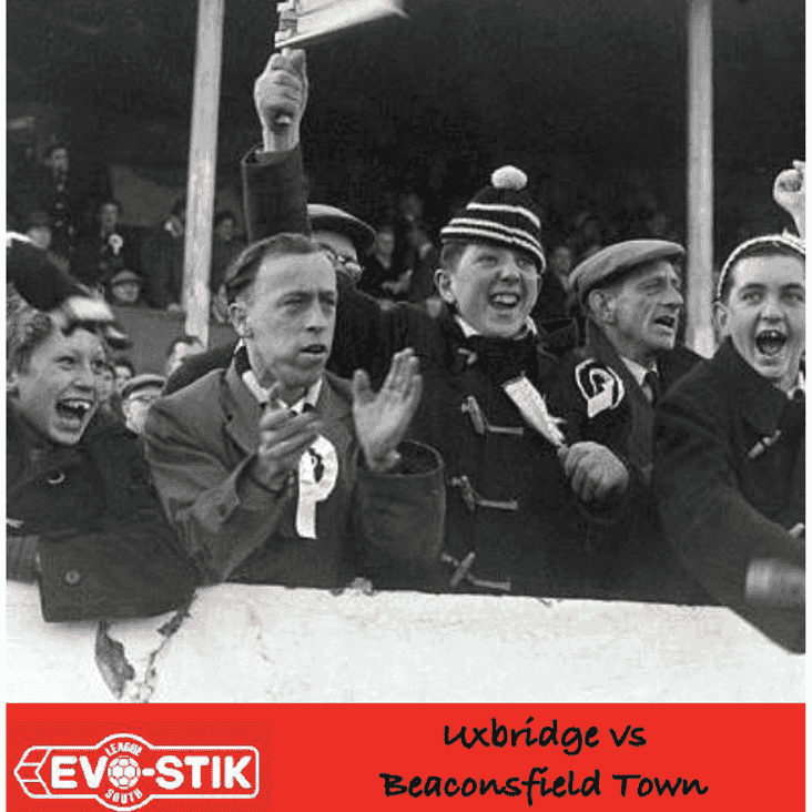SATURDAYS MATCHDAY PROGRAMME AVAILABLE HERE FREE