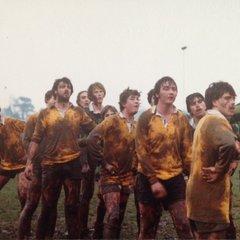 1979-80 Colts