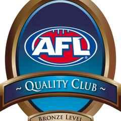 AFL Quality Club