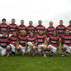 Gloucestershire Warriors Images