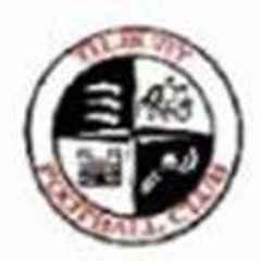 Redbridge v Tilbury * Change of Venue & Kick Off*