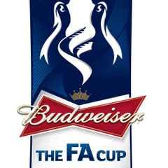 FA Draws Announced