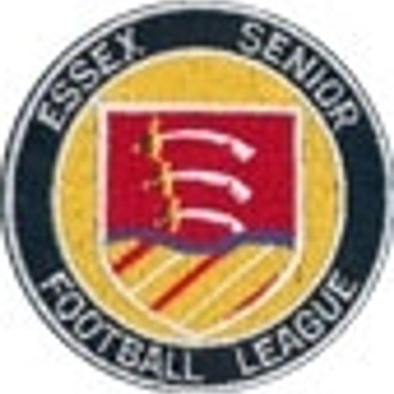 FA confirm ESL line-up for 2018-19