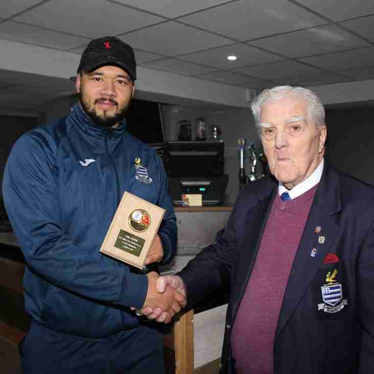 Redbridge 3 v 0 Takeley *Match Report/Photos Uploaded*